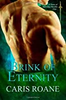 Brink of Eternity (Dawn of Ascension)