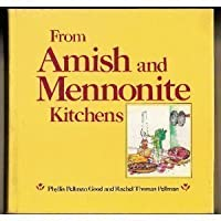 from amish and mennonite kitchens registration