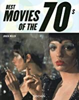 Best Movies of the 70's