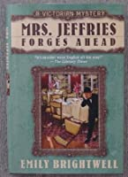 Mrs. Jeffries Forges Ahead