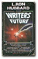 L. Ron Hubbard Presents Writers Of The Future, Vol. 1