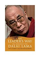 The Leader's Way: Business, Buddhism and Happiness in an Interconnected World
