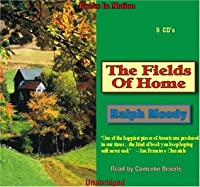 The Fields of Home (The Little Britches Series)