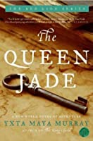 The Queen Jade: A New World Novel of Adventure (Red Lion)