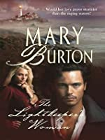 The Lightkeeper's Woman (Harlequin Historical)