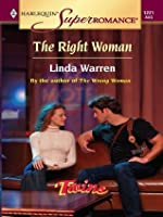 The Right Woman (Twins)