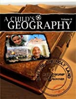 A Childs Geography Explore the Holy Land