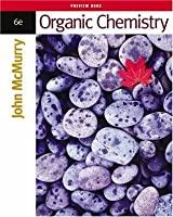 Organic Chemistry - International Students Edition