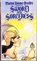 Sword and sorceress III : an anthology of heroic fantasy