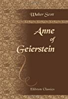 Anne of Geierstein