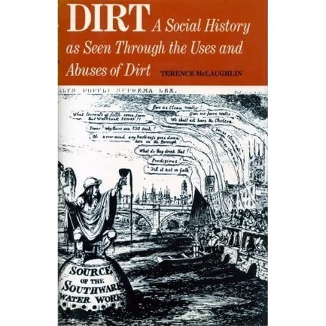 book review dirt music Dirt music: a novel [tim winton] on amazoncom free shipping on qualifying offers winner of the miles franklin literary award, the christina stead award, wa premier's book of the year.