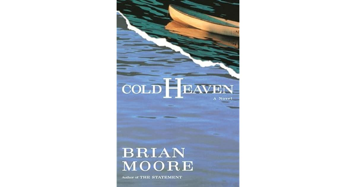brian moore heaven essay Get the latest rolling stone new music news, song and album reviews, free music downloads, artist videos & pictures, playlists and more.