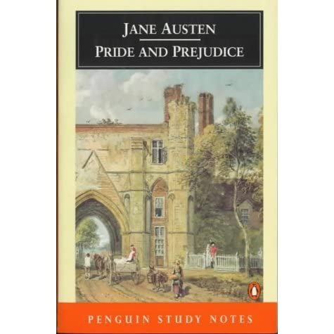 Jane Austen's Pride and Prejudice: Summary & Analysis