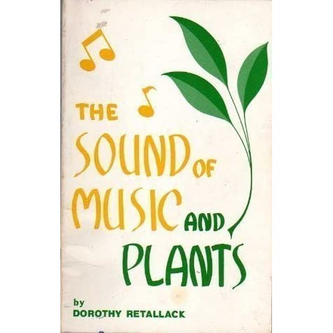 """The Real History Behind """"The Sound of Music"""""""