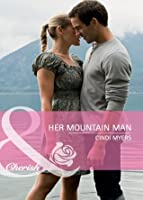 Her Mountain Man (Hometown U.S.A. - Book 18)