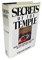 an investigation of the us federal reserve in the secrets of the temple by wilian greider Download read secrets of the temple: how the federal reserve runs the country  download read secrets of the temple: how the federal reserve runs the country.