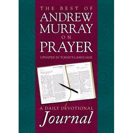 writing a daily devotional