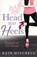 Head over Heels (Tales from the Yoga Studio 2)