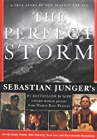 Economic themes for The Perfect Storm film?