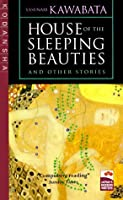 House of the Sleeping Beauties and Other Stories
