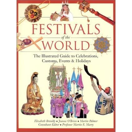 2005 festivals of the world carnaval barbie *new