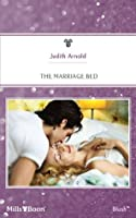 Mills & Boon : The Marriage Bed