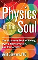 a discussion on the immortality of the soul Phaedo tells the story that following the discussion,  seeing that the affinity argument has possibly failed to show the immortality of the soul, phaedo pauses his.