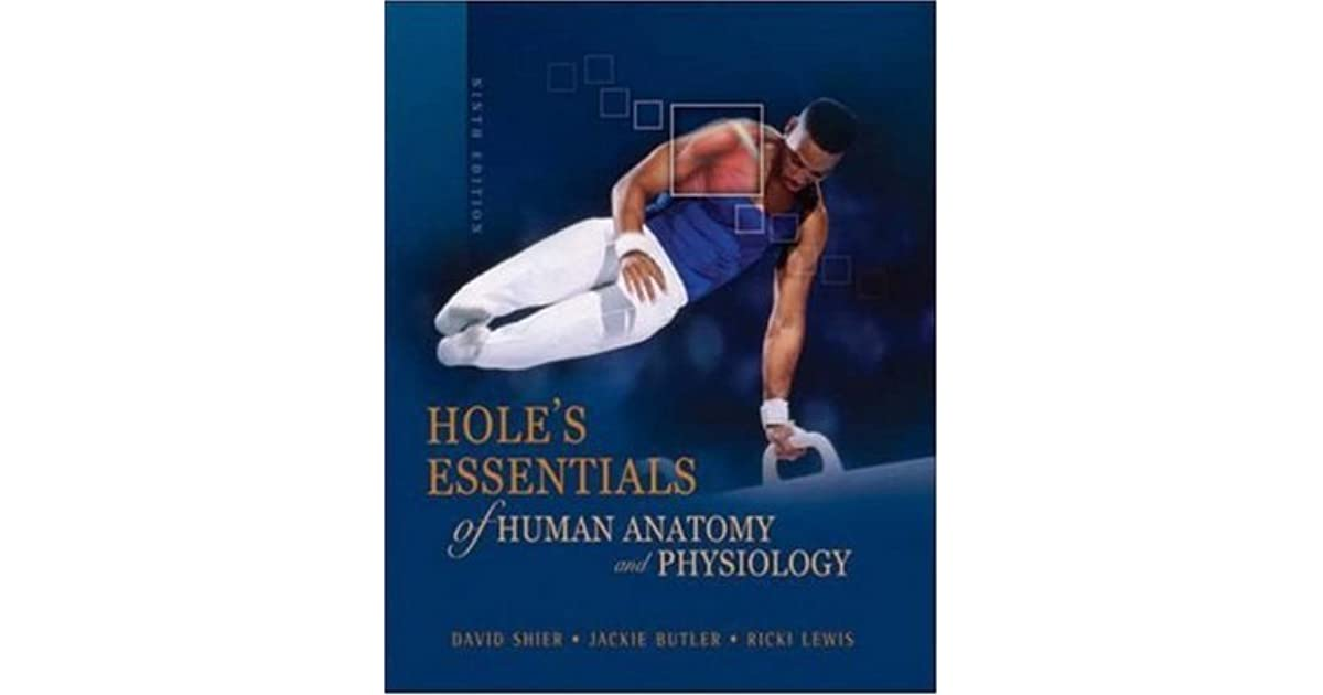 Essentials of Human Anatomy and Physiology 12th Edition 2876582 ...