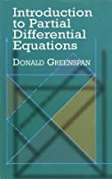 Introduction to Partial Differential Equations (Dover Books on Mathematics)