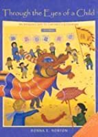 Through the Eyes of a Child: An Introduction to Children's Literature- Text Only