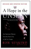 Hope in the Unseen