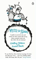Whizz for Atomms: A guide to survival in the 20th century for felow pupils, their doting maters, pompous paters and any other who are interested (Penguin Classics)