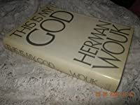 This Is My God: The Jewish Way of Life (This is My God)