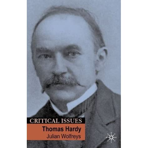 thomas hardy and religion Z~ ap lit thomas hardy and religion famous author and poet, thomas hardy, was born june 2nd in the year of 1840 into a small town called higher bockhampton in stinsford parish.