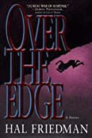 Over the Edge (Dan Jarrett)