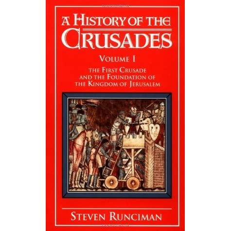 popular thesis statements for the crusades Download thesis statement on arab crusades in our database or order an original thesis paper that will be written by one of our staff writers and popular topics.