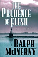 The Prudence of the Flesh (Father Dowling Mysteries)