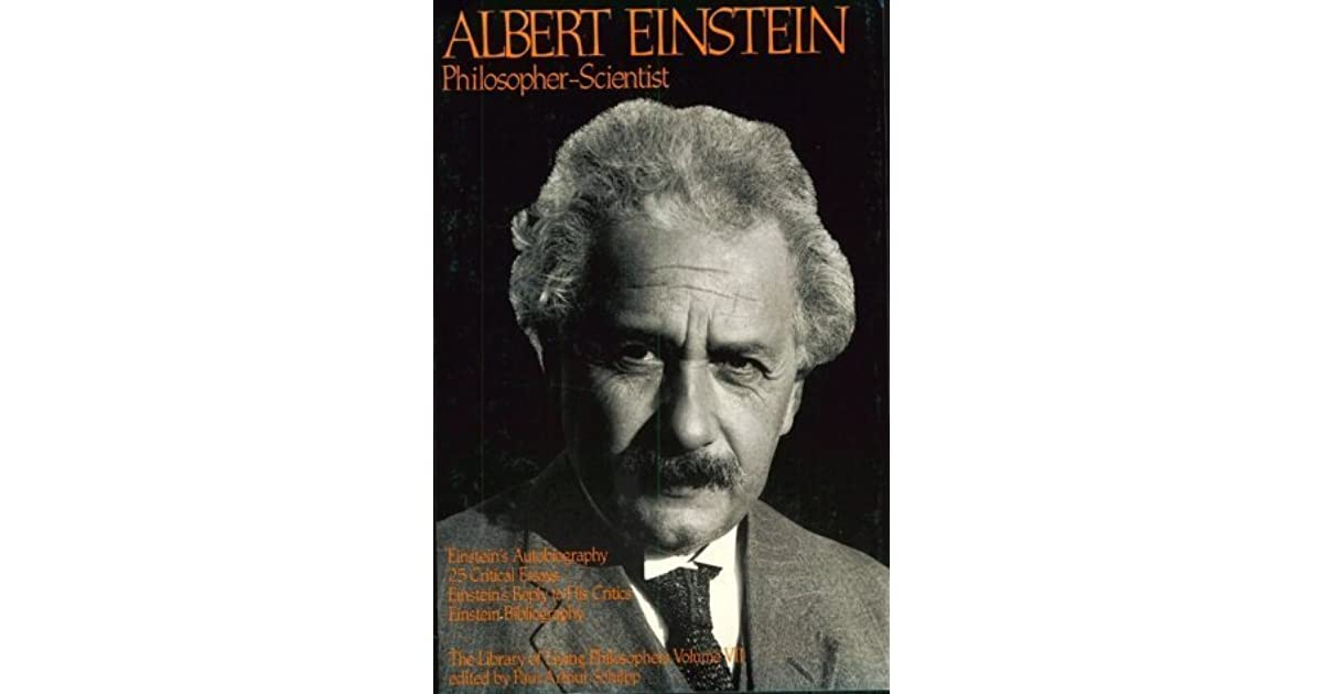 The Albert Einstein Collection  fnaccom
