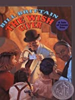 The Wish Giver (Trophy Newbery)