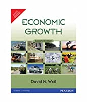 Economic Growth Edition: second