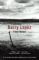 Field Notes: The Grace Note of the Canyon Wren (Vintage)