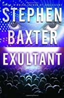 Exultant (Destiny's Children 2)