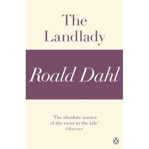 college essays college application essays the landlady by roald  the landlady by roald dahl essay