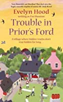 Trouble In Prior's Ford: Number 3 in series
