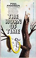 The Horn of Time