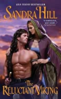 The Reluctant Viking (Viking I #1)