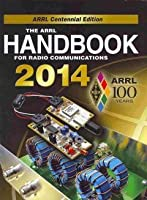 2014 ARRL Handbook for Radio Communications Softcover