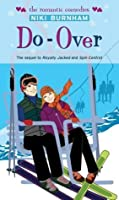 Do-Over (Royally Jacked, #3)