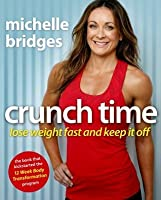 Crunch Time: : New Edition