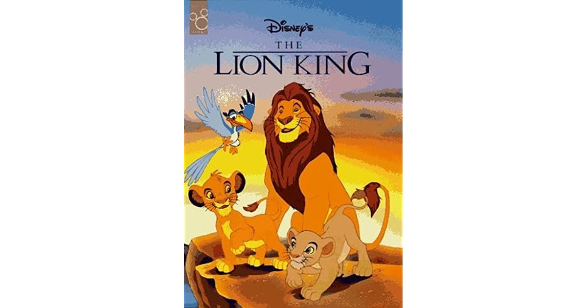 the lion king Flashcards and Study Sets   Quizlet